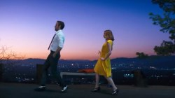 Oscar countdown: Will 'La La Land' (and politics) dominate Academy Awards?
