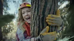 Watch Kia's hilarious Super Bowl commercial starring Melissa McCarthy