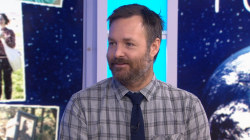 Will Forte: Kristen Wiig will guest-star on 'Last Man on Earth'