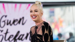 Gwen Stefani talks 'The Voice' season 12, her spiritual journey and Blake Shelton