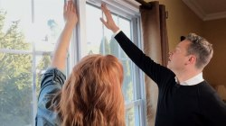 How to save up to 65 percent on your utility bills with simple home hacks