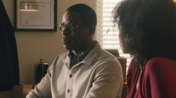 Watch exclusive sneak peek from 'This Is Us'