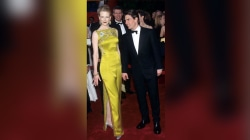 WATCH: The most memorable couples at the 1997 Oscars