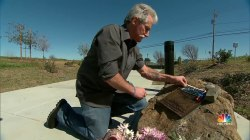 Inspiring America: Big Company Helps Father Preserve His Son's Memory