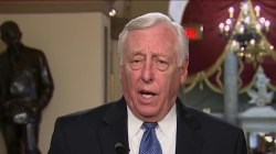 Steny Hoyer: This bill is bad for the American people