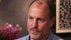 Woody Harrelson on new film 'Wilson': It feels good to be back in comedy