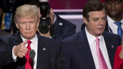 Paul Manafort's business ties: New questions surround ex-Trump campaign manager