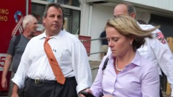 Bridgegate scandal: 2 aides to Chris Christie are heading to prison