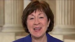 GOP senator details beginning of Russia investigation