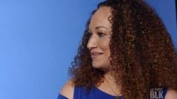 Rachel Dolezal Says She Identifies as Trans-Black