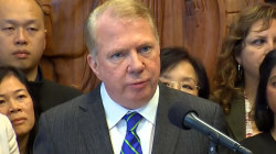 Seattle Mayor Fires Back Against Trump's 'Sanctuary Cities' Funding Threat