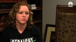 Missing Tenn. Teen Was Bullied At School, Recalls Sister