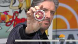 'Drew Carey' episode, Beard Balm: KLG and Craig Ferguson's Favorite Things