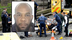 New details emerge about London terror attack suspect Khalid Masood