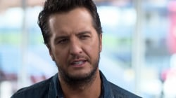 Luke Bryan: My brother Chris' death made me appreciate chasing my dreams