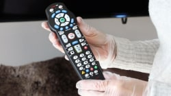 Most germ-infested places in your home revealed (including the remote)