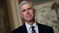 Neil Gorsuch showdown: Will GOP use 'nuclear option' against Democrats?