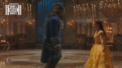 Mom's Movie Minute: Is 'Beauty & the Beast' right for your 3-year-old?
