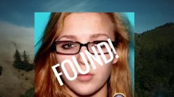 Missing Tennessee Teen Safe, Teacher Arrested