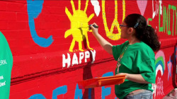 100K people to volunteer for 'Comcast Cares Day'