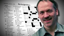 The NYTimes Crossword Puzzle: Celebrating 75 Years