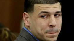 Do the Patriots have to pay the family members of Aaron Hernandez' victims?
