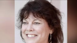 Erin Moran probably died of cancer complications, autopsy reveals