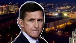 Flynn May Have Broken Law, House Oversight Leaders Say