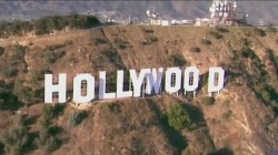Hollywood Writers Inch Closer to Another Strike