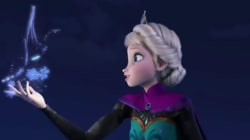 'Frozen 2' will come out on…