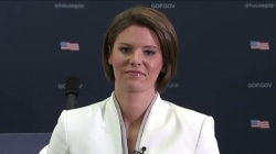 NBC's Kasie Hunt Analysis on GOP's Tax Reform Plan
