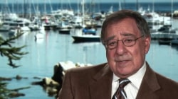 Panetta: Conflict with North Korea could lead to nuclear war