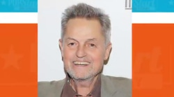 'Silence of the Lambs' director Jonathan Demme dies at age 73