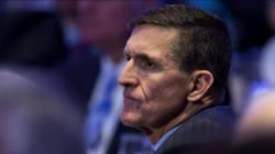 Analysis: Defense Dept. Opens Investigation on Flynn's Russia Payment