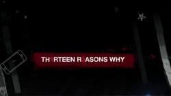 Netflix Series on Teen Suicide Sparks Conversation, Concern