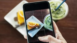 Instagram can make you healthier, study finds