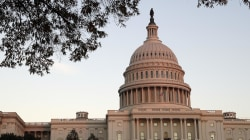 House and Senate Pass Short-Term Funding Bill, Avoid Government Shutdown