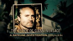 Dateline Friday Sneak Peek: The Death of Gianni Versace: A Dateline Investigation