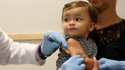 The Toxic Myth Behind Vaccinations