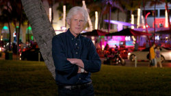 Keith Morrison Previews: The Death of Gianni Versace: A Dateline Investigation