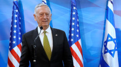 Jim Mattis: ISIS Poses a Clear and Present Danger, Iran Destabilizes Region
