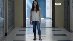 '13 Reasons Why' should be taken off the air, psychiatrist urges