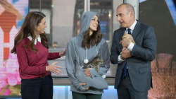 Kitty Roo sweatshirt, hamster-powered car: See the greatest gadgets for pets