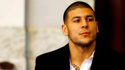 Aaron Hernandez's death ruled a suicide; Brain to be donated to CTE research