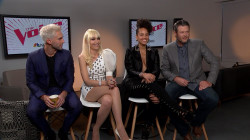 Blake Shelton: Season 12 of 'The Voice' will be easiest for me to win