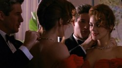 Would Edward and Vivian from 'Pretty Woman' still be together today?