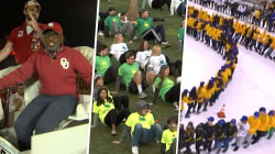 Rokerthon 3: Al Roker looks back at his whirlwind week of Guinness records