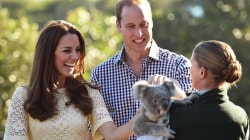 Happy 6th anniversary, Will & Kate! See the royal couple's greatest moments.