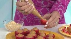 Drop 10 TODAY: Joy Bauer shares creative breakfast options
