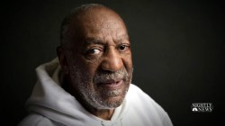 Jury Selection for Bill Cosby Trial Set to Begin This Week